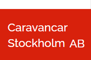 Caravancar Stockholm AB