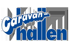 Caravanhallen – Haninge & Södertälje