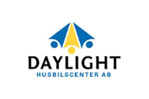 Daylight Husbilscenter AB – Hyr husbil till bra pris i Göteborg eller Jönköping