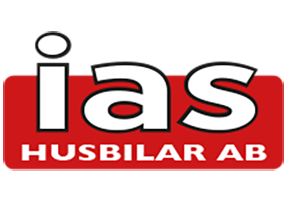 IAS Husbilar