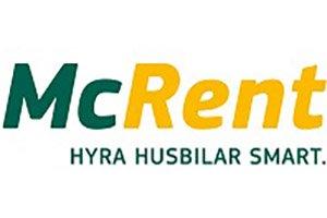 McRent – Europas största husbilsuthyrning iSverige