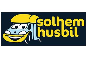Solhem Husbil AB