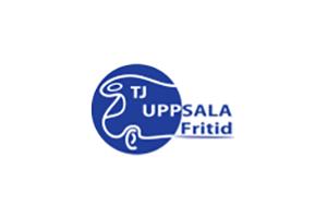 TJ Uppsala Fritid AB – Husbilsuthyrning – Var du vill. När du vill.