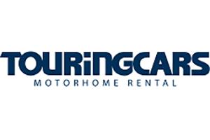Touringcars Motorhome Rental – Stockholm – Husbilsuthyrning i Sverige sedan 1985